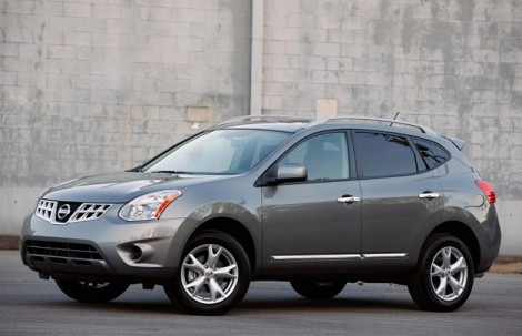 01nissanrogue2011review