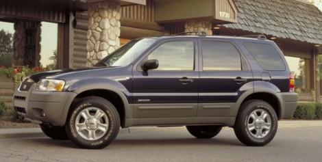 Предстоящие обновления Jeep Grand Cherokee 2014