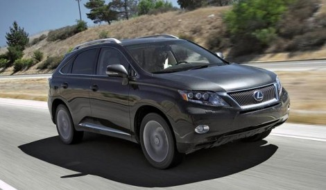 2010-lexus-rx450h-front-side-view-new-grill-redesign-bodystyle