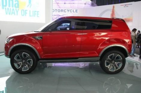 2012-Suzuki-XA-Alpha-Concept-1