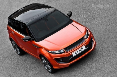 2012-range-rover-evoque-v-7_800x0w
