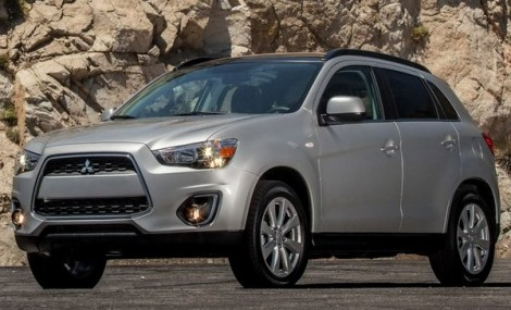 2013-Mitsubishi-Outlander-Sport-SUV-arrives-in-US-Photos