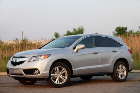 2013-acura-rdx-review-opt