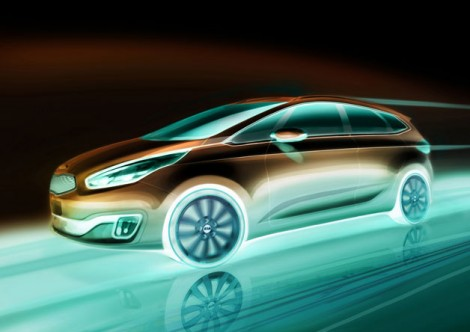 2013-kia-carens-teaser-01-opt