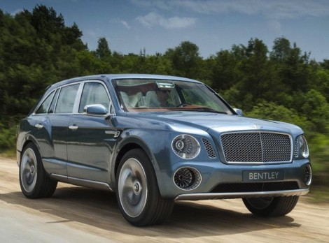 Bentley-Exp-concept-1