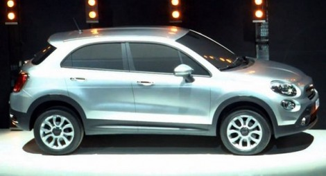 Fiat-500X-to-make-its-debut-in-2013