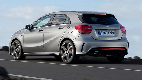Mercedes-Benz-A-Class-i1