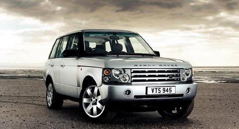 Rover_Range_Rover