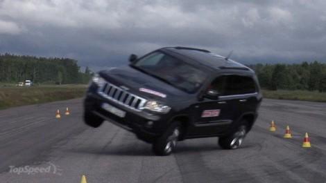 jeep-grand-cherokee-_600x0w