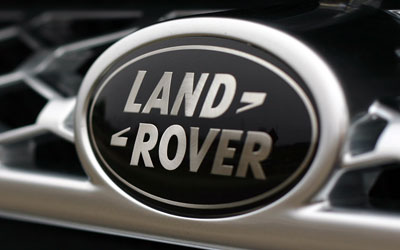 land-rover-logo-opt