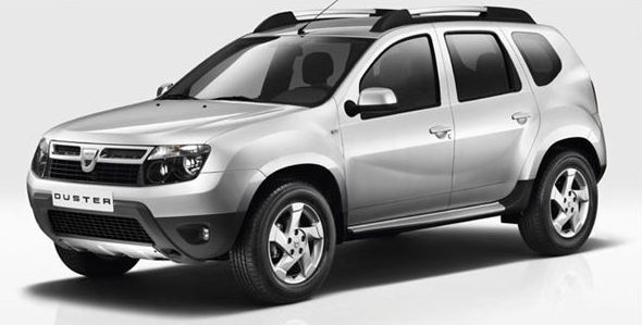 renault-duster-india-photo