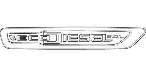 trademark-for-chryslers-new-ecodiesel-badge628