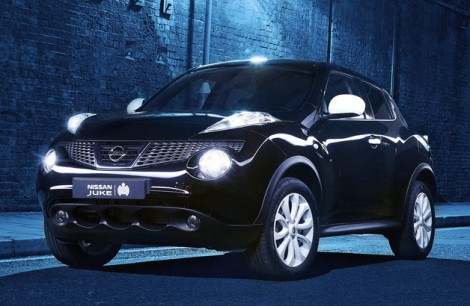 01-nissan-juke-ministry-of-sound628opt