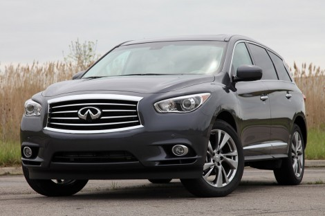 03-2013-infiniti-jx35-review
