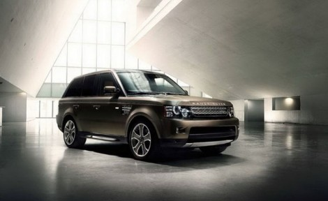 2012-Range-Rover-Sport-Front-View1