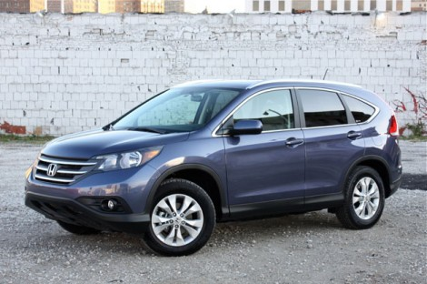 2012-honda-cr-v-first-drive---01-opt