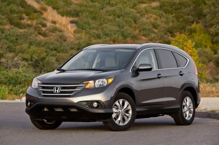 2012_Honda_CR-V_445w