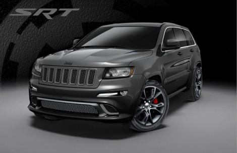 2013-jeep-grand-cherokee-srt8-vapor-628