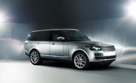 2013-land-rover-range-rover-photo-469347-s-520x318
