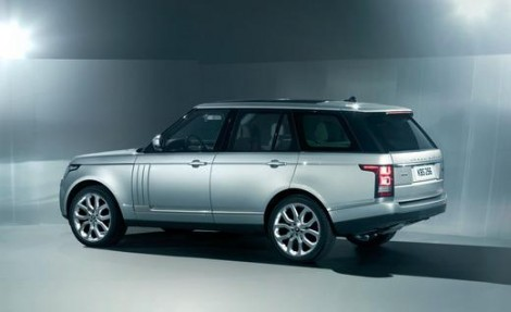 2013-land-rover-range-rover-photo-469348-s-520x318