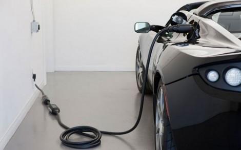 Faster-Li-Ion-Charging-4-537x335