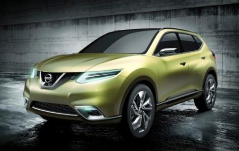 Nissan-Hi-Cross_Concept_2012_1280x960_wallpaper_01