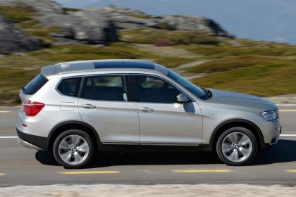 bmw-x3-sdrive