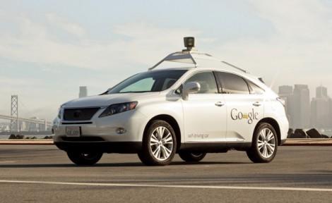 google-rx450h-self-driving-car