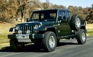 jeep-gladiator-concept