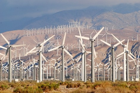 palm-springs-windmills-e1270933965684