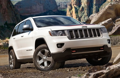 02-2013-jeep-grand-cherokee-trailhawk628opt