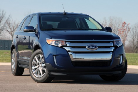 03-2012-ford-edge-ecoboost-review