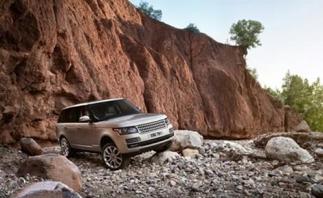 2013-Range-Rover-09