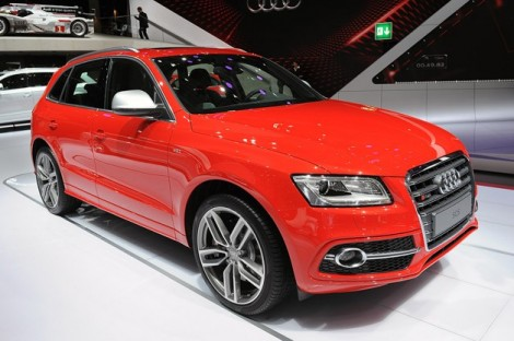 2013-audi-sq5-paris