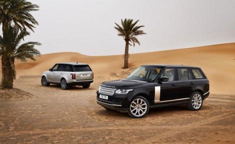 2013-range-rover1