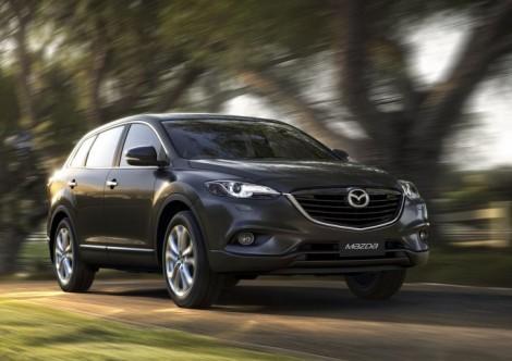 New-Mazda-CX-9-Sydney-Motor-Show