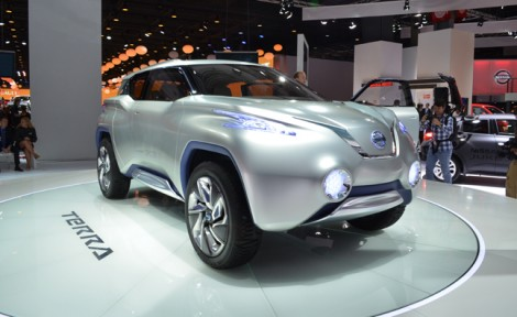 Nissan-Terra-suv-01