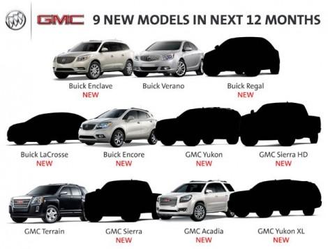 buick-gmc-new-models