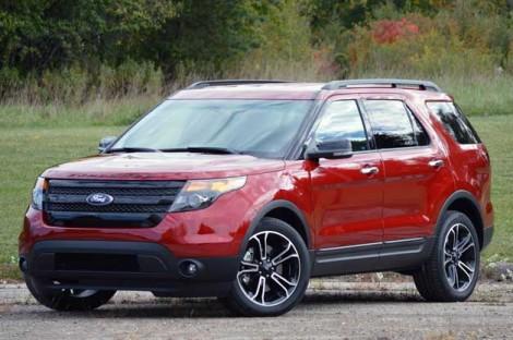 001-2013-ford-explorer-sport-628