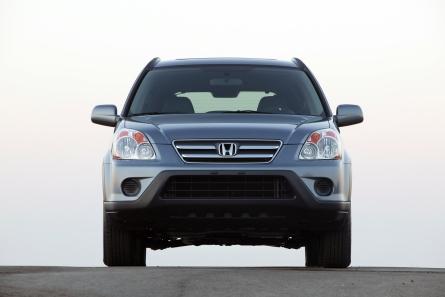 2006_Honda_CR-V_445x297