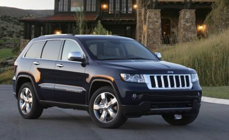 2012-Jeep-Grand-Cherokee2