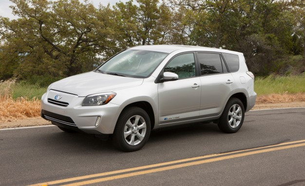 2012-Toyota-RAV4-EV-Placement-626x382