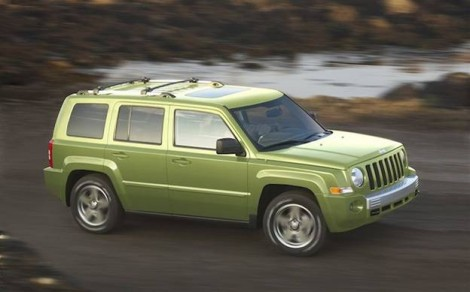 2012-jeep-patriot-version