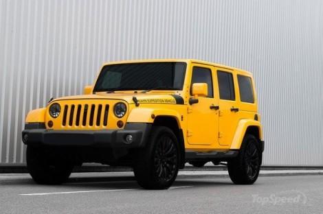 2012-jeep-wrangler-sahara-2_600x0w