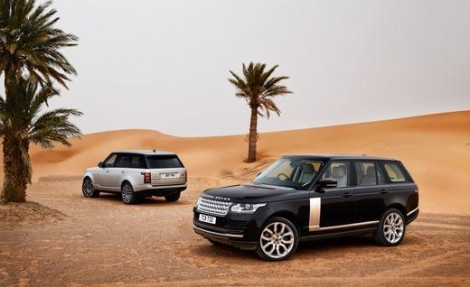 2013-land-rover-range-rovers-photo-482539-s-520x318