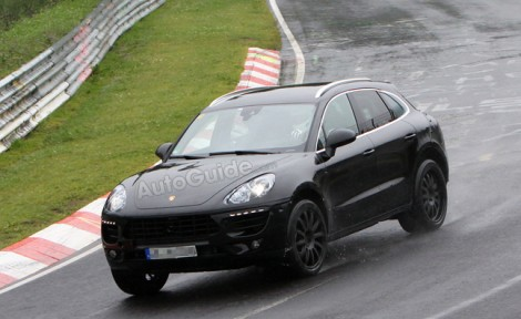 Porsche-Macan-AutoGuide