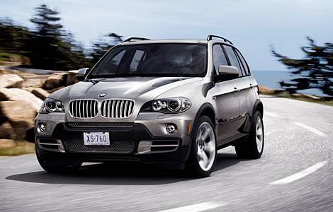 bmw-x3-luxury-suv-car