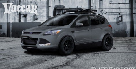 ford-escape-by-vacca_600x0w