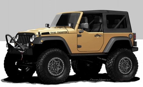 jeep-wrangler-sand-trooper
