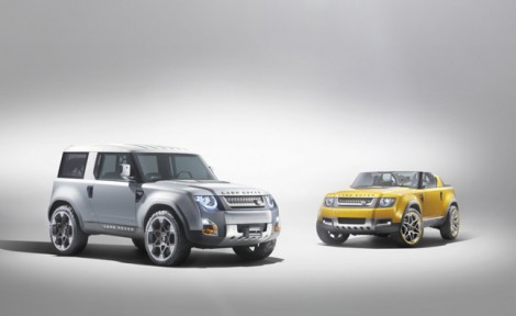 land-rover-dc-100-concepts